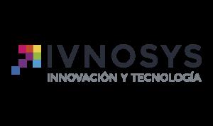Logo_Ivnosys