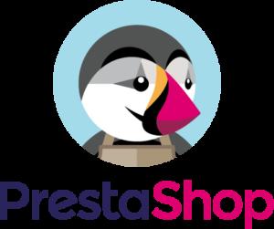 aumentar-ventas-tienda-prestashop11