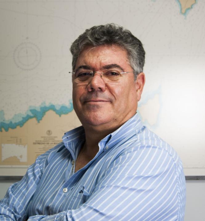 Horacio Umpiérrez