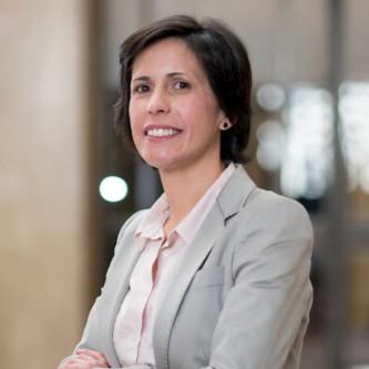 Lorena Cano Ramos