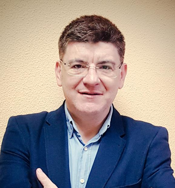 Felipe Rivero