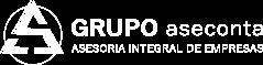 Logo Grupo Aseconta