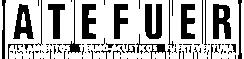 Logo Atefuer