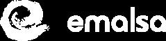 Logo Emalsa