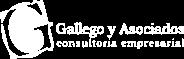 Logo Gallego Asociados
