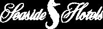 Logo Leaside