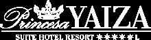 Logo Yaiza