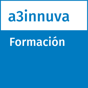 a3innuva | formación