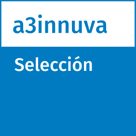 a3innuva | Selección