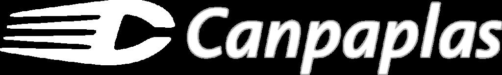 Logo Canpaplas