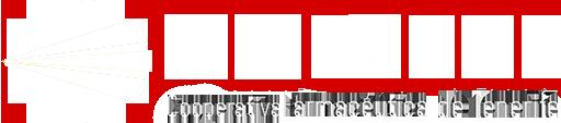 Logo Cofarte