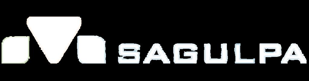 Logo Sagulpa