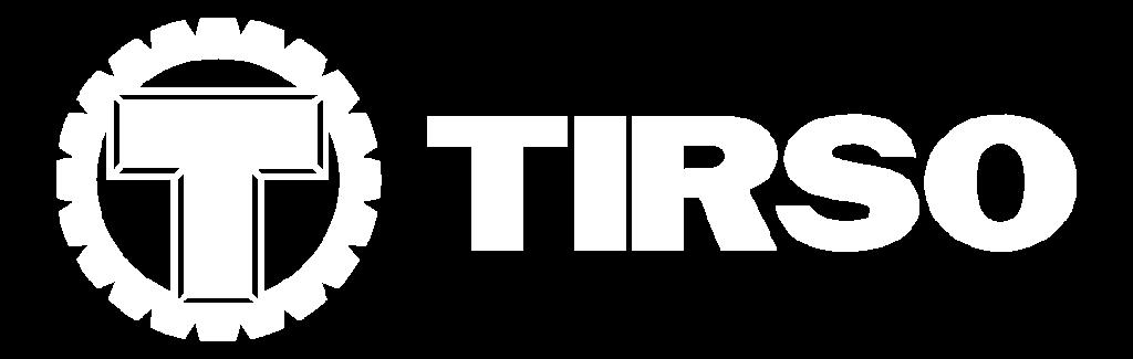 Logo Tirso