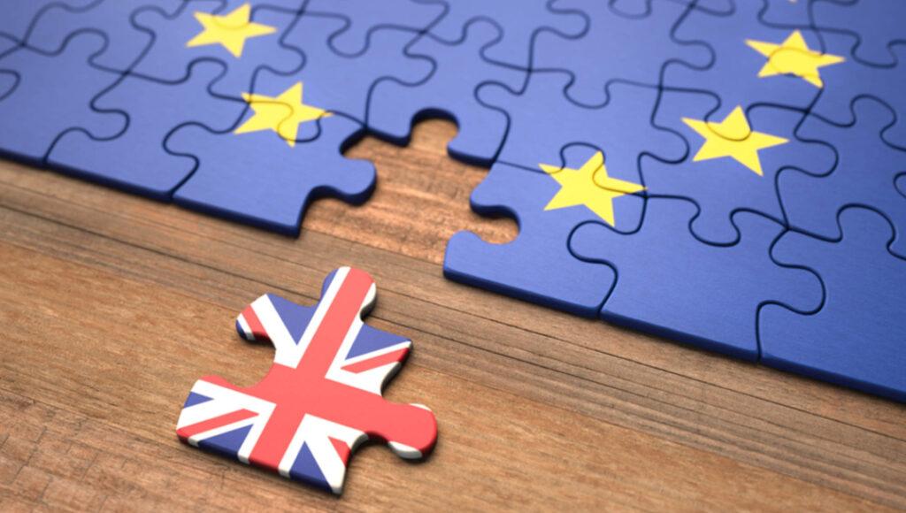 Brexit y España