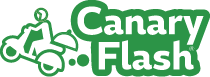 canary flash logo2