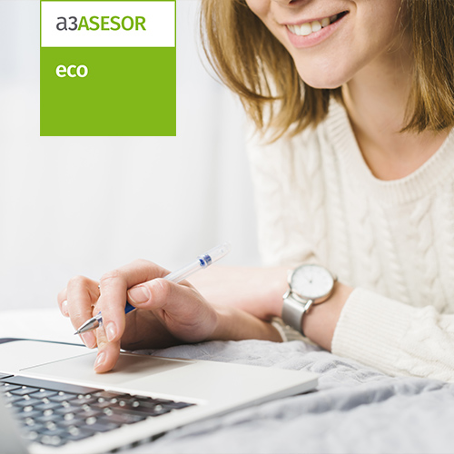 E-Learning a3ASESOR eco