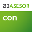 a3asesor_105.png